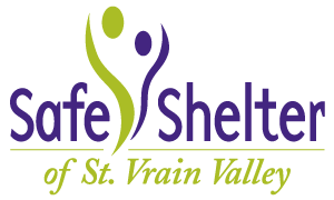 Safe Shelter of St. Vrain Valley